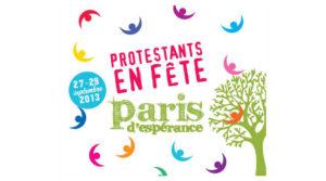 Protestants en Fête 2013
