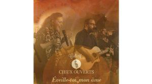 Un CD live enregistré à Belleville