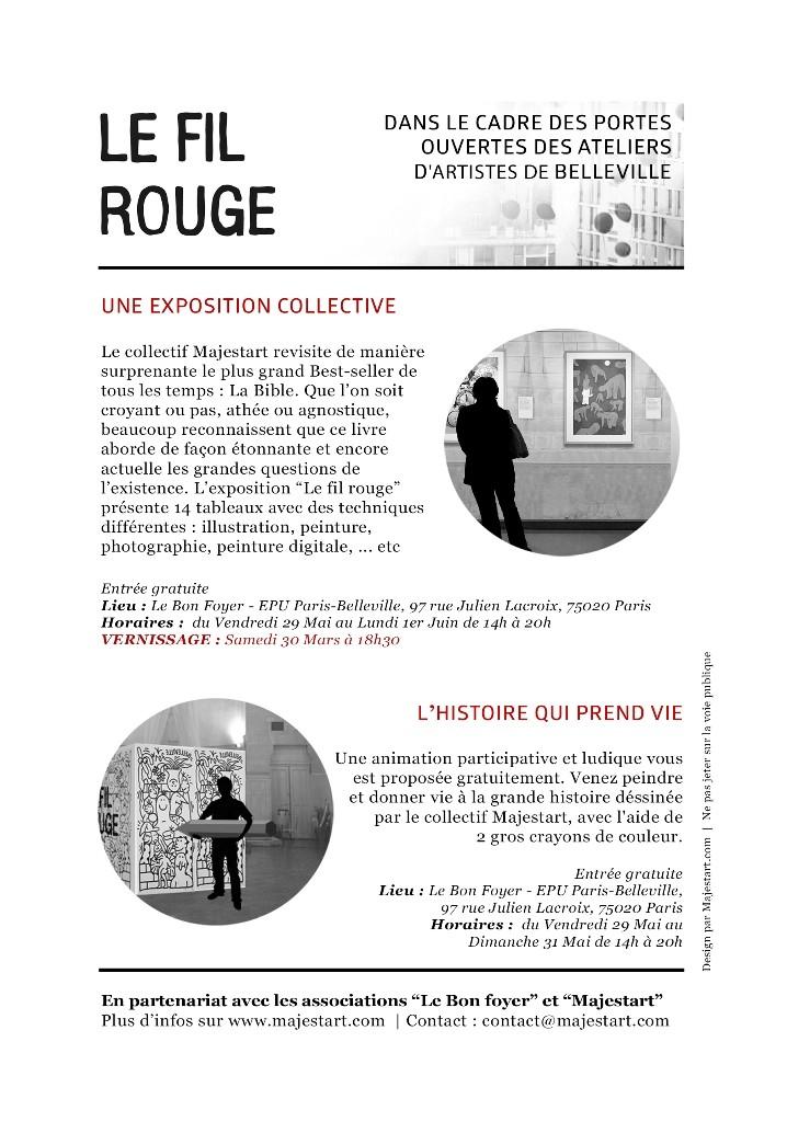 flyers_lefilrouge_verso