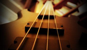 adorateur_Instruments_0001