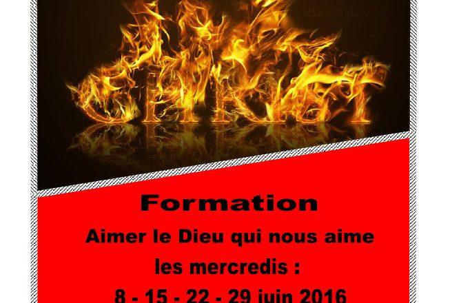 passion-pour-jesus