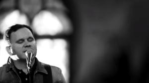 Bénis Dieu (Matt Redman)