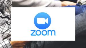 Participez à un groupe de prière ZOOM !