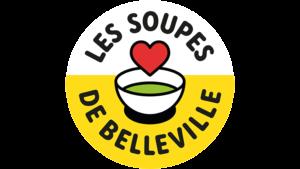 Aidez les Soupes de Belleville